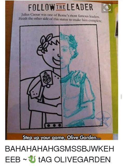 Olive Garden Meme 25 Best Memes About Olive Garden Olive Garden Memes