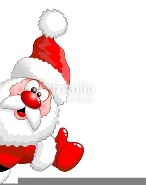 clipart natale free immagini clipart babbo natale free images at clker