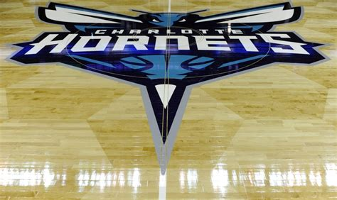 round table sports arena charlotte hornets round table discussion potential moves