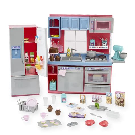 cuisine toys r us journey gourmet kitchen set toys quot r quot us