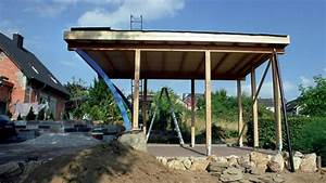 Rolltor Selber Bauen : carport wann ist eine baugenehmigung erforderlich ~ Yasmunasinghe.com Haus und Dekorationen
