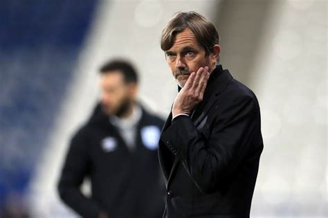 Why Derby County boss Phillip Cocu opted for a Jozwiak ...