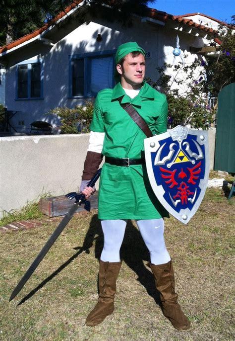 Fanboy Fashion Tag Archive Legend Of Zelda