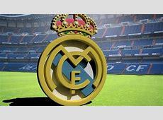Real Madrid Wallpaper HD Wallpapers