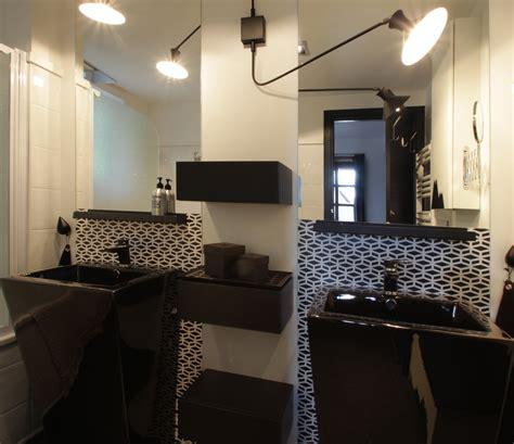 credence salle de bain home design architecture
