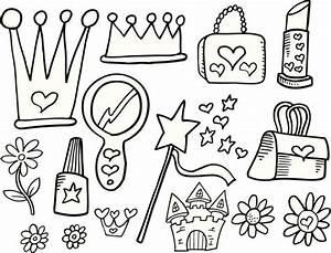 Princesas Para Color On Dibujo Para Colorear Blancanieves Bailando Princesas Opticanovosti