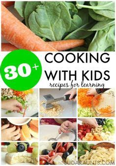 so cook cuisine 1000 images about healthy choices on