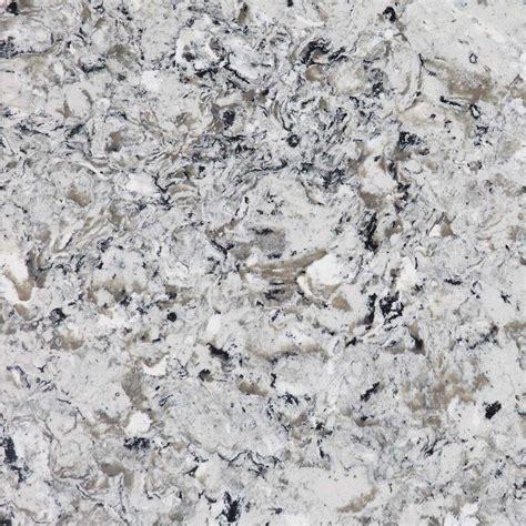 what color is quartz quartz colors granite republic