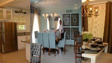 camella homes kitchen design camella homes kitchen design 5089