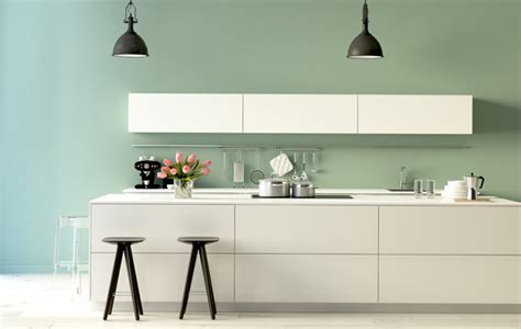 changer couleur cuisine changer couleur cuisine relooking rnovation cuisine with
