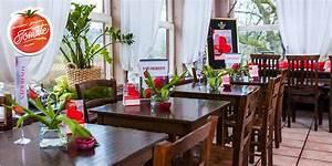 Restaurant Gutschein München : gutschein restaurant und biergarten tomate 25 statt 50 ~ Eleganceandgraceweddings.com Haus und Dekorationen