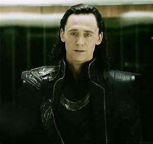 tom-hiddleston-fans