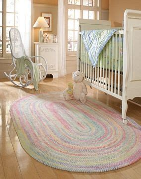 Area Rugs For Baby Room by Pink Blue Baby Nursery Area Rug Nursery Baby