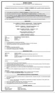 resume format for freshers mechanical engineers pdf free download best cv format for bank job in pakistan in ms word format