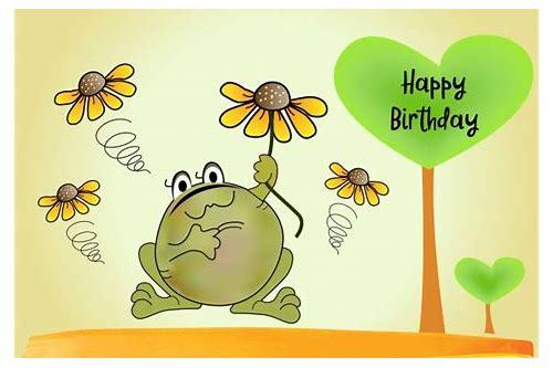 baixar gratis engraçado feliz aniversario videos