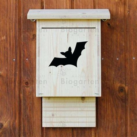 Kasten Selber Bauen by Fledermaus Kasten Bauanleitung Fledermauskasten Pdf Kaufen