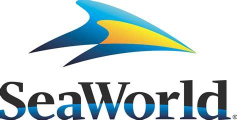 Axel Perez Blog: Regresa Wild Weekend a SeaWorld Orlando ...