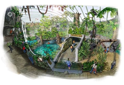 family attractions  uk places    kids