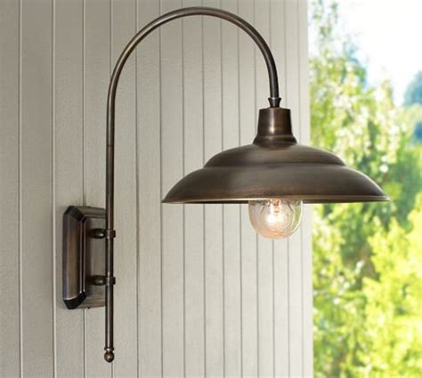 Candle Sconce Pottery Barn by Pottery Barn Wall Sconce Unifiedtek Unifiedtek With Candle