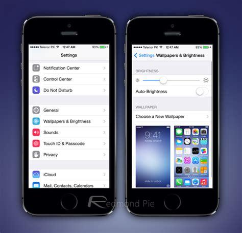 how to calibrate iphone how to calibrate iphone auto brightness sensor in