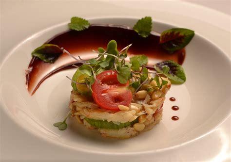 moderna cuisine sidebern 39 s restaurant modern mediterranean cuisine