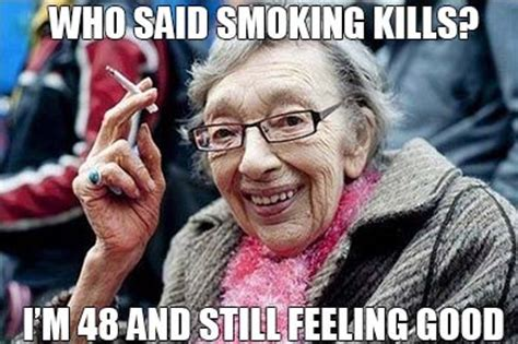 Smokers Meme - best cigarette memes that you definitely need to see