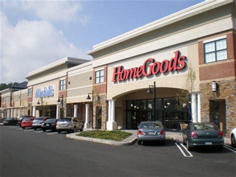 Homegoods To Open Two New Stores In Nassau  Long Island Press