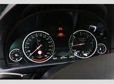 LCI BMW F10 520d vs MercedesBenz E220 CDI Comparison Test