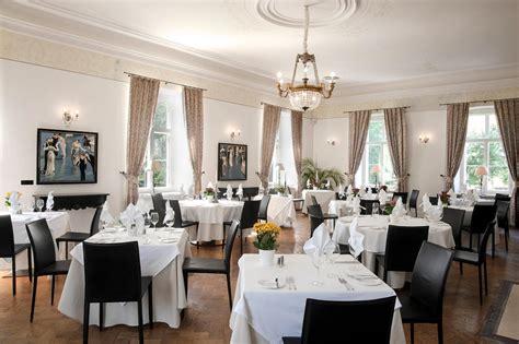 cuisine boheme restaurant la boheme estonia