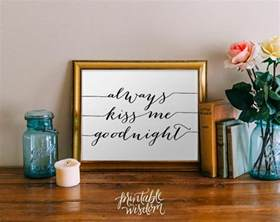 sentimental wedding gifts 15 sentimental wedding gifts for the