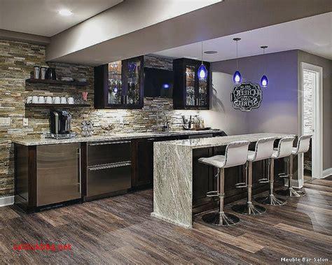 bar de cuisine beautiful deco moderne salon ideas design trends 2017 shopmakers us