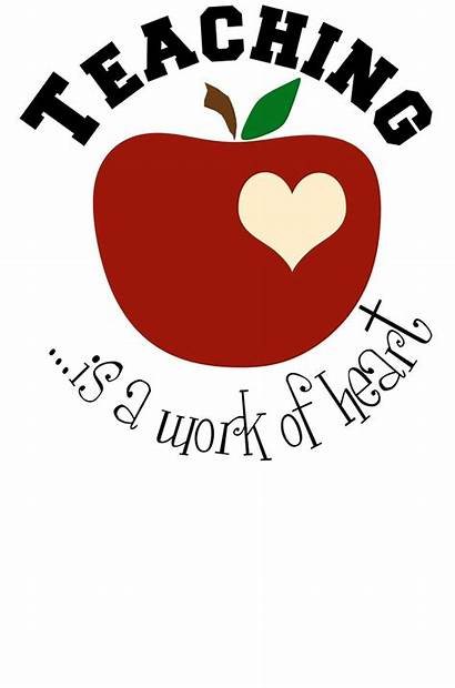 Appreciation Teacher Community Foundation Week Classroom Brevard