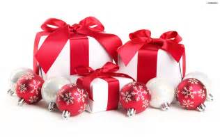 christmas gift ideas restoration counseling indy