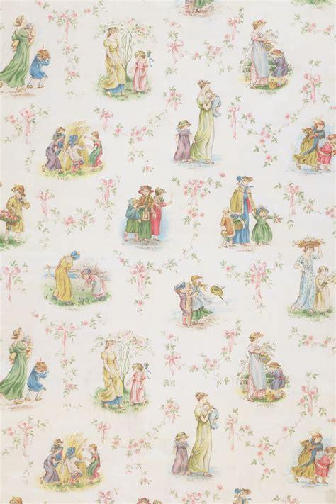 wallpapers  children victoria  albert museum