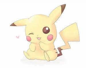 pikachu   Pikachu pikachu!!!!!   pokemon   Pinterest ...