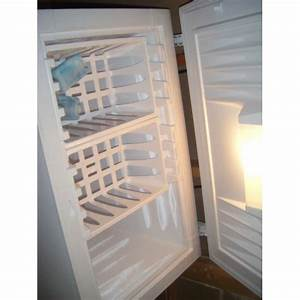 Apartment size chest freezer allsoldca buy sell for Apartment size freezer