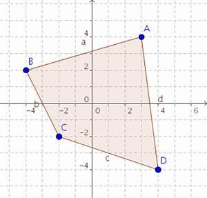 Koordinatensystem Berechnen : ab polygone01 ma thema tik ~ Themetempest.com Abrechnung