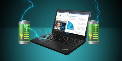 7 Laptops With The Best Battery Life In 2016. Average Life Insurance Cost Per Month. Best Year For Subaru Forester. Dialectical Behavior Therapist. Medical Waste Transport Inc News Portal Cms. Help Me Grow My Business Jobs Medical Coding. Free Vps Hosting No Credit Card. Miami Community Colleges Att Business Service. Acting Classes In Harrisburg Pa