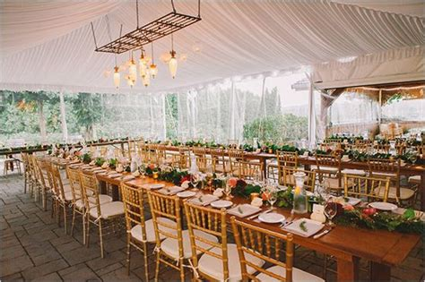 seattle wedding rentals vintageambiance