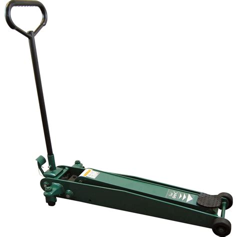 northern tool 2 ton floor compac 1 1 2 ton high lift floor model 90535