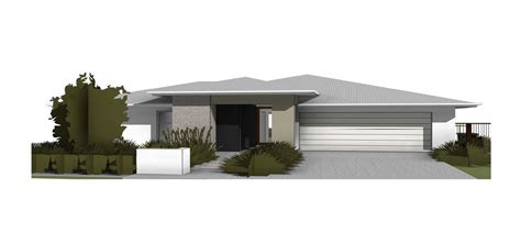 build my home member 500 jaz245 build my home hub