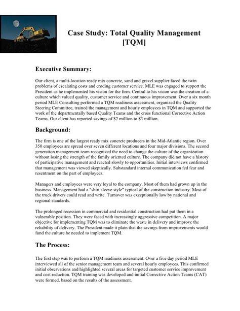 It coursework help buy essay plagiarism free case study recommendations case study recommendations