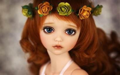 Profile Doll Weneedfun Advertisements
