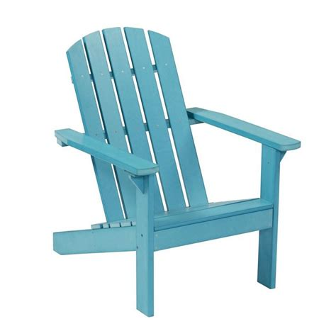 reclining club chairs 25 best ideas about resin adirondack chairs on 1747