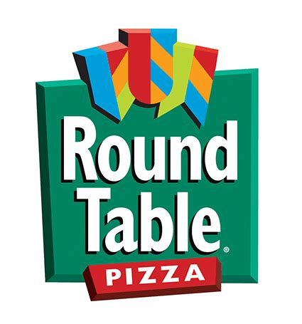 round table pizza corona ca round table pizza orange ca round table pizza 72 photos