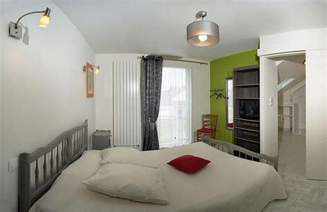 chambre d hote st lo chambres d 39 hôtes les 3 vallées où dormir organisez