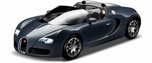 Bugatti Veyron Price in India Variants, Images & Reviews ...