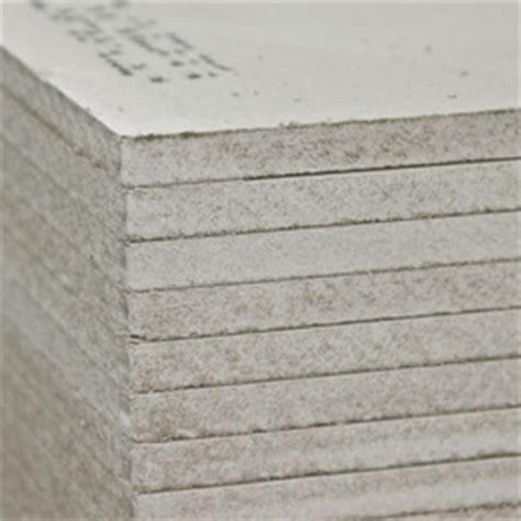 hit the floor ao3 fiberock backer board 28 images usg durock brand glass mat tile backerboard usg tile