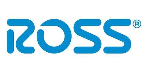 Ross Stores, Inc.(NASDAQ:ROST) Lifts Outlook on Strong Q2 ...