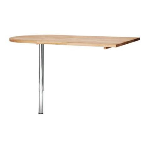 ikea montage cuisine table bar style vika byske ikea